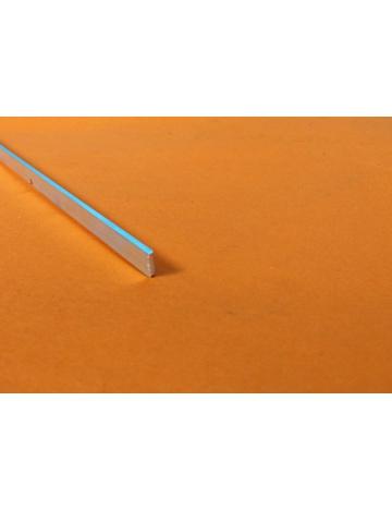 Hliníková pásovina (HP8)
