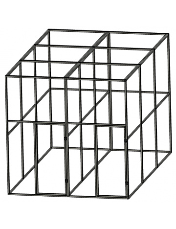 Chovny box 01/2