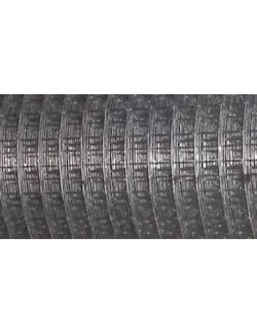 AGRISALD pletivo, oko 25,4x25,4mm, drôt 1,8mm