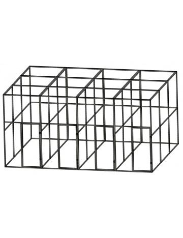 Chovny box 05/2