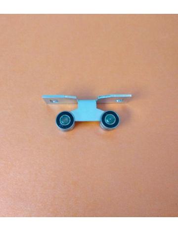 Nosný vozík pre závesný systém 03