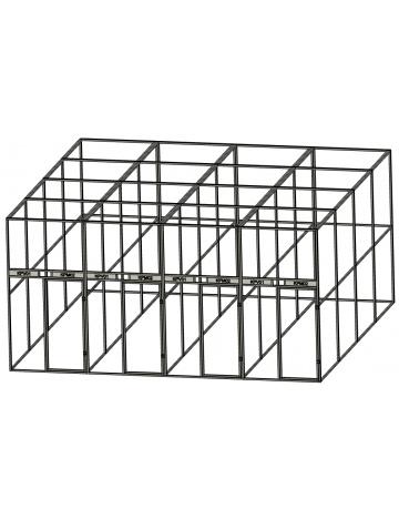 Chovný box 06