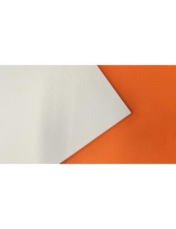 Plastová deska dutinková ,šedá (100x200cm)