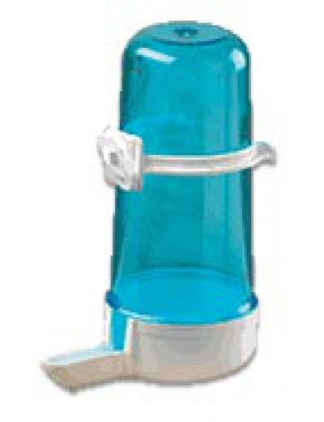 Napájačka 200 (C011)