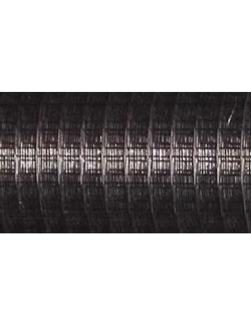 AGRISALD pletivo, oko 19x19mm, drôt 1,5mm