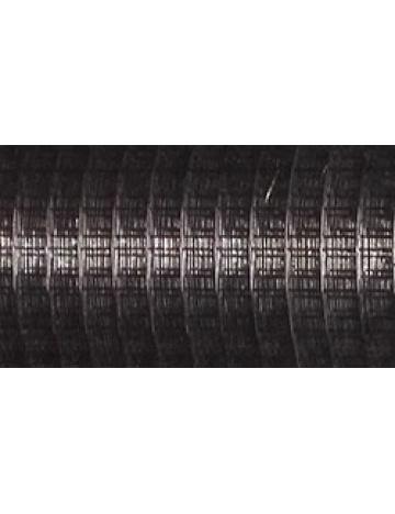 AGRISALD pletivo, oko 12,7x12,7mm, drôt 1,5mm