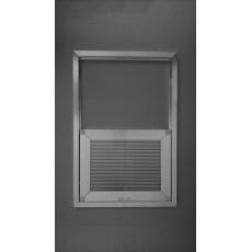 Výletové okná, príslušenstvo