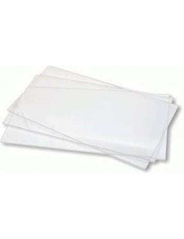 Plexi-sklo, 3mm (200x100cm)