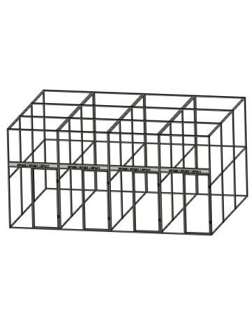 Chovny box 05/1