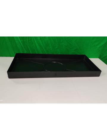 Výsuvná zásuvka VŠ06 - čierny