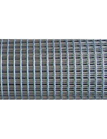 ESAFORT pletivo, oko 12,7x12,7mm drôt 1,05mm