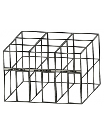 Chovny box 03/1