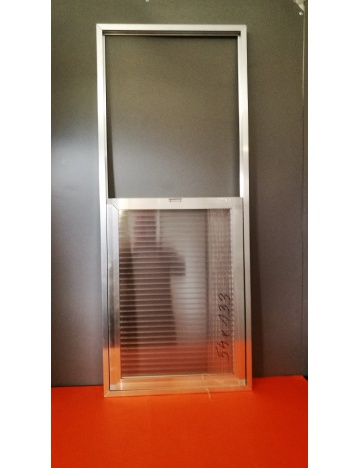 Výletové okno 103 x 54cm