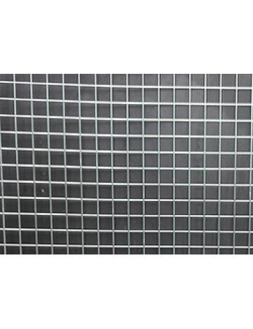 Síto, oko 30x30mm drôtu 3mm (galvanické zinkovanie)
