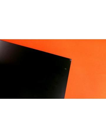 Sendvičová doska antracit, 3mm (200 x 50cm)
